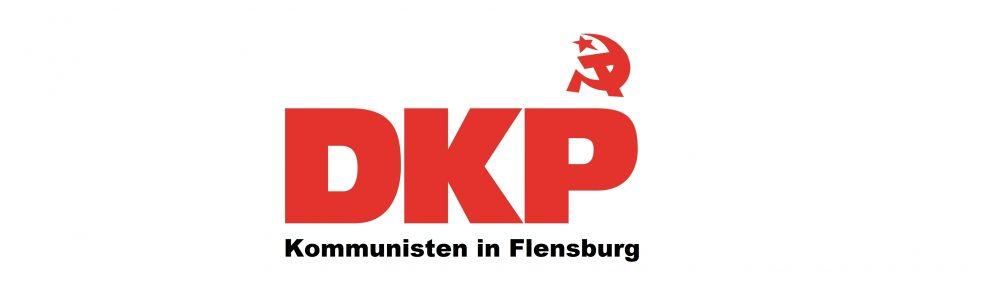 DKP Flensburg